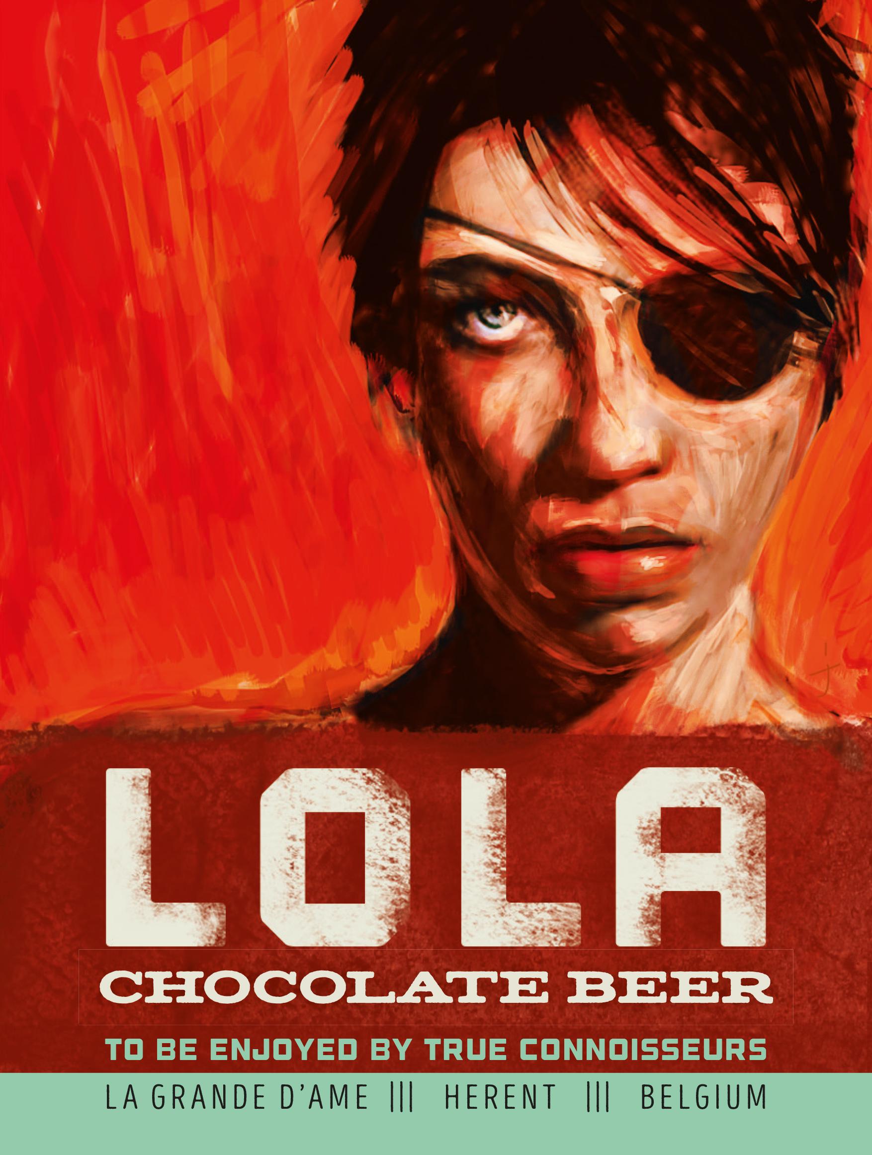 LOLA_LABEL_voorkant